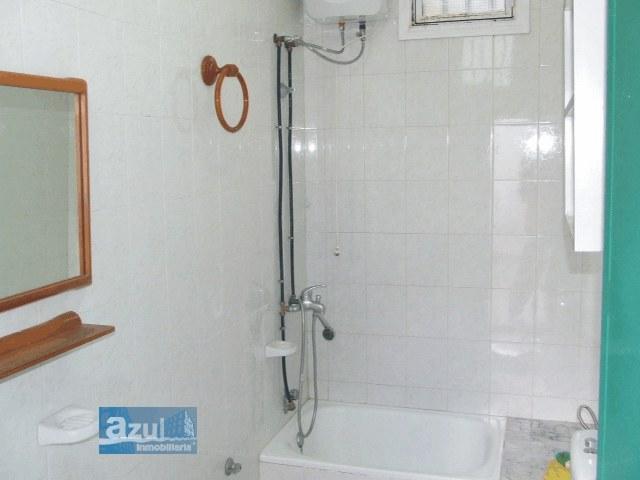 AZUL INMOBILIARIA AZ05607-04