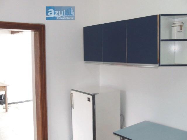 AZUL INMOBILIARIA AZ05607-06