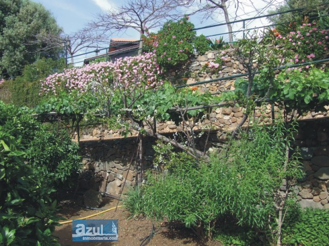 AZUL INMOBILIARIA AZ10848-02