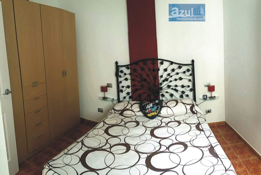 AZUL INMOBILIARIA AZ12254-03